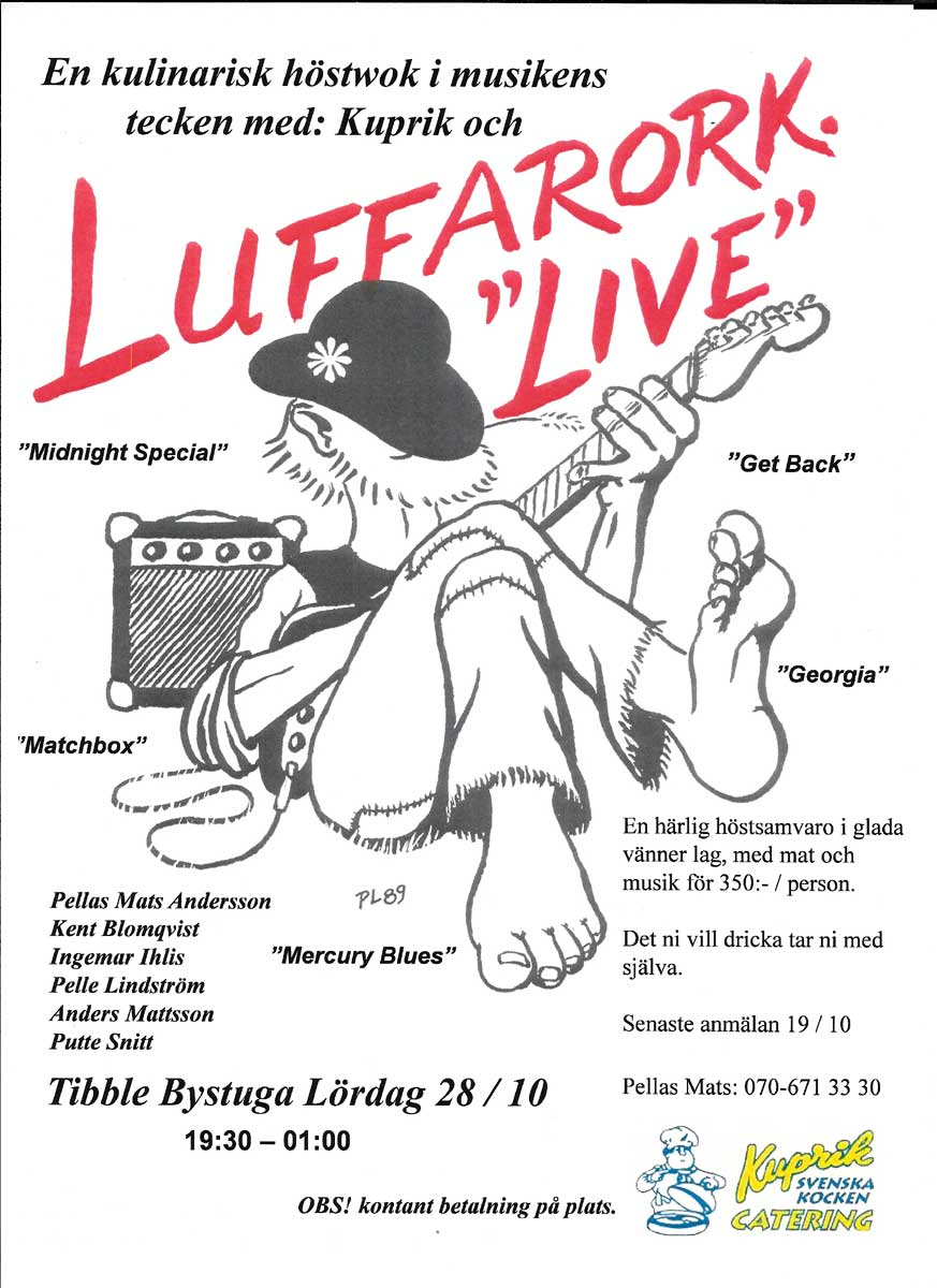 Luffarork1710