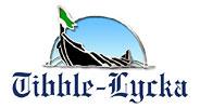 Tibble-Lycka byar